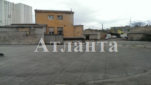 Продается Предприятие на ул. Балковская — 500 000 у.е. (фото №14)