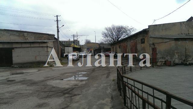 Продается Предприятие на ул. Балковская — 500 000 у.е. (фото №15)