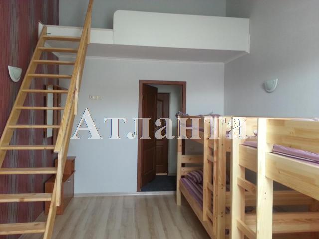 Продается Гостиница, отель на ул. Нечипуренко Пер. — 630 000 у.е. (фото №2)