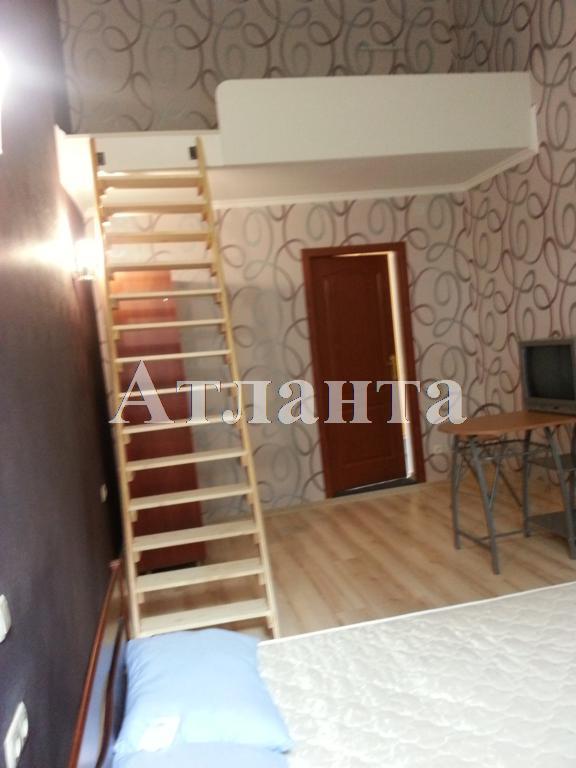 Продается Гостиница, отель на ул. Нечипуренко Пер. — 630 000 у.е. (фото №3)