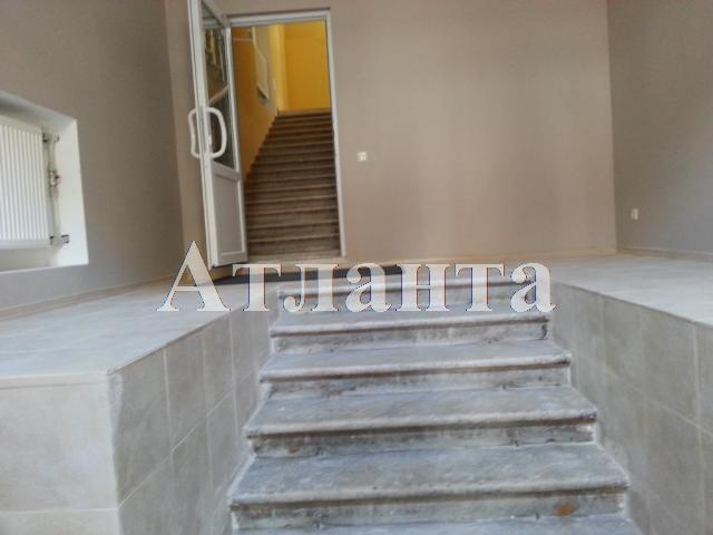 Продается Гостиница, отель на ул. Нечипуренко Пер. — 630 000 у.е. (фото №4)