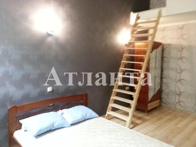Продается Гостиница, отель на ул. Нечипуренко Пер. — 630 000 у.е. (фото №5)