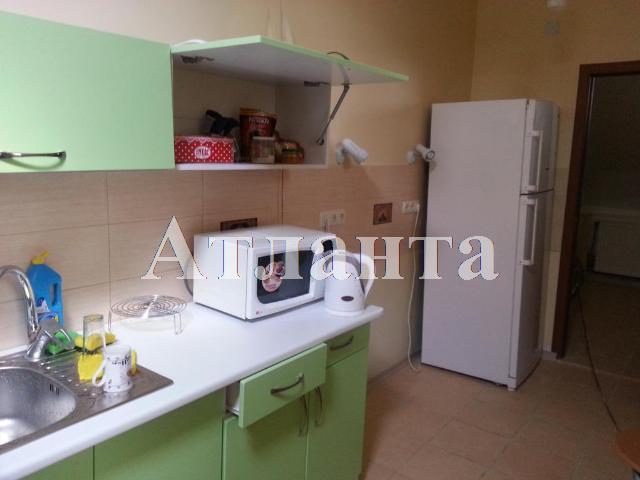 Продается Гостиница, отель на ул. Нечипуренко Пер. — 630 000 у.е. (фото №6)