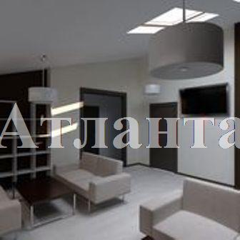 Продается Гостиница, отель на ул. Нечипуренко Пер. — 670 000 у.е. (фото №9)