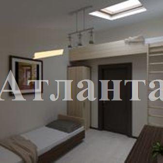 Продается Гостиница, отель на ул. Нечипуренко Пер. — 630 000 у.е. (фото №10)