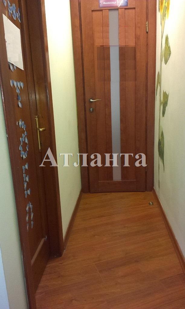 Продается Подвал на ул. Базарная — 43 000 у.е. (фото №3)