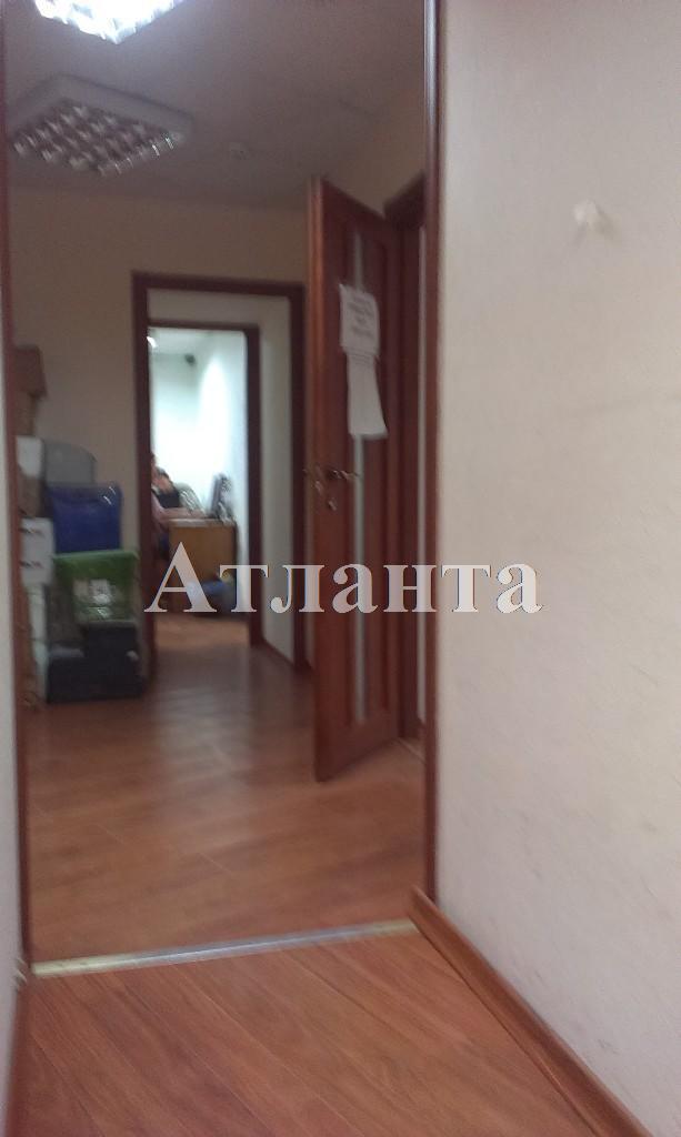 Продается Подвал на ул. Базарная — 43 000 у.е. (фото №5)