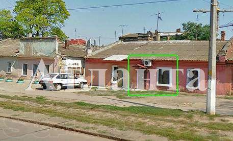 Продается Магазин на ул. Лазарева Адм. — 20 000 у.е.