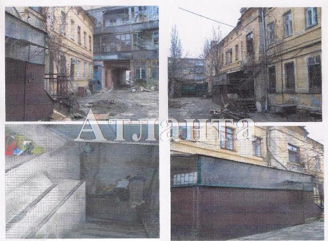 Продается Подвал на ул. Прохоровская — 12 000 у.е. (фото №3)
