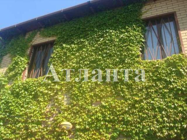 Продается Гостиница, отель — 170 000 у.е. (фото №3)