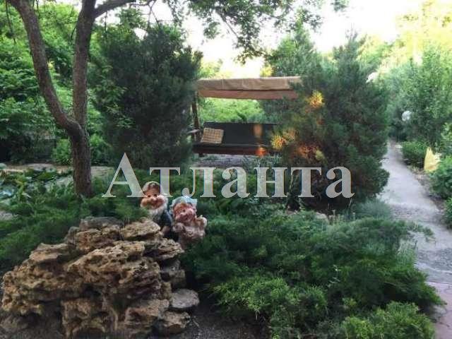 Продается Гостиница, отель — 170 000 у.е. (фото №5)