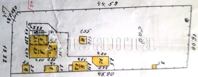 Продается Гостиница, отель — 170 000 у.е. (фото №12)