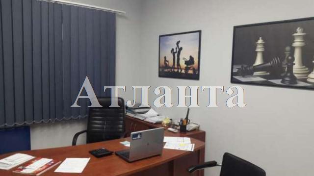 Продается Офис на ул. Слепнева Пер. — 145 000 у.е. (фото №3)