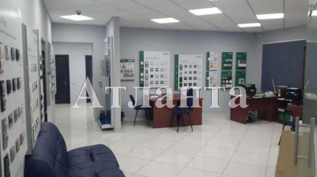 Продается Офис на ул. Слепнева Пер. — 145 000 у.е. (фото №4)