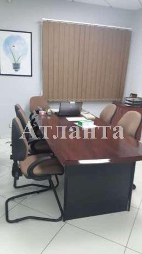 Продается Офис на ул. Слепнева Пер. — 145 000 у.е. (фото №7)