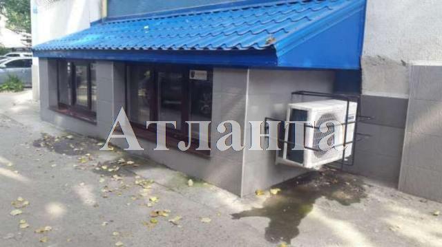 Продается Офис на ул. Слепнева Пер. — 145 000 у.е. (фото №8)