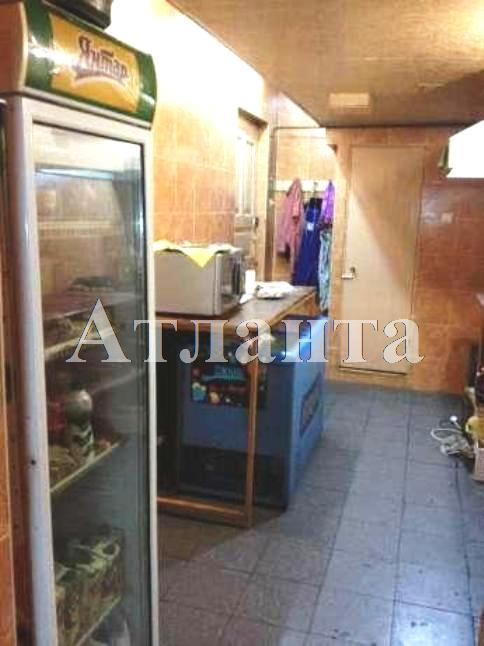 Продается Кафе на ул. Торговая — 100 000 у.е. (фото №7)