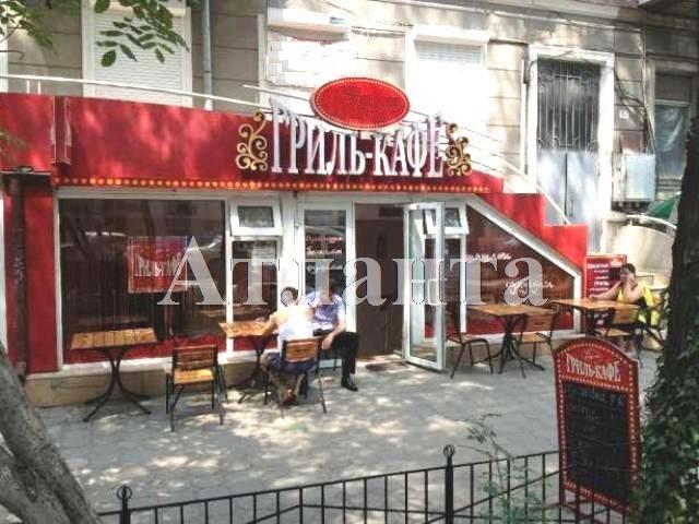 Продается Кафе на ул. Торговая — 100 000 у.е. (фото №9)
