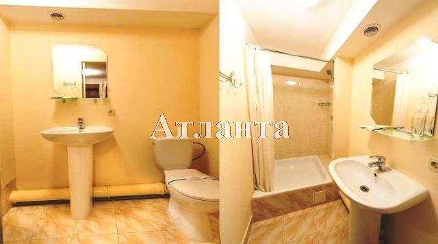 Продается Гостиница, отель на ул. Малая Арнаутская — 2 000 000 у.е. (фото №2)