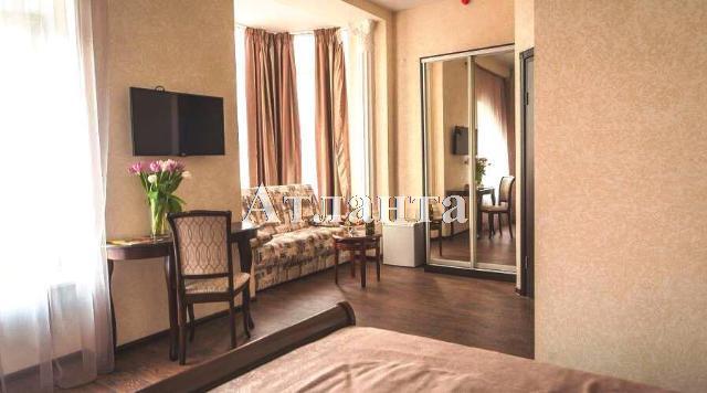 Продается Гостиница, отель на ул. Малая Арнаутская — 2 000 000 у.е. (фото №3)