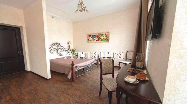 Продается Гостиница, отель на ул. Малая Арнаутская — 2 000 000 у.е. (фото №5)