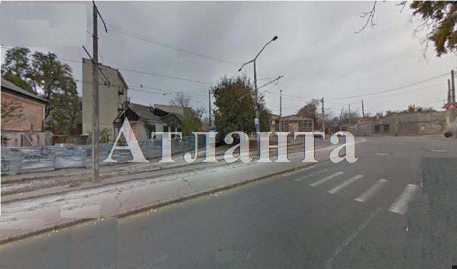 Продается Магазин на ул. Маловского — 60 000 у.е.