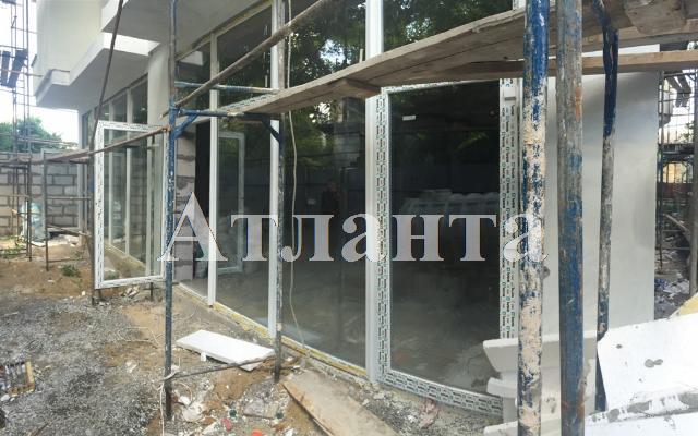 Продается Офис на ул. Тульская — 130 000 у.е. (фото №3)