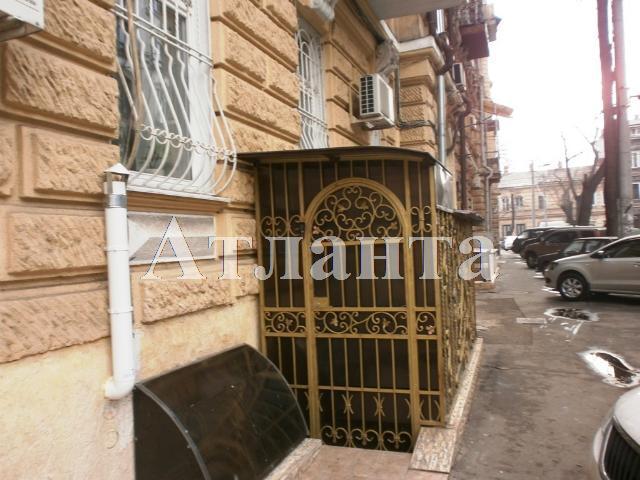 Продается Офис на ул. Маразлиевская — 50 000 у.е.