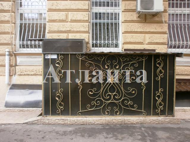 Продается Офис на ул. Маразлиевская — 50 000 у.е. (фото №2)