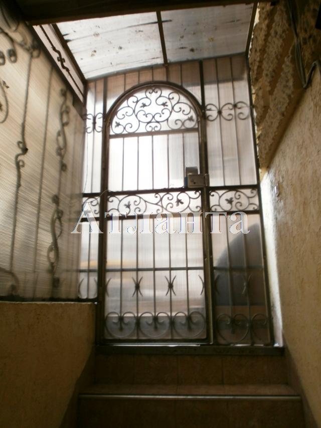 Продается Офис на ул. Маразлиевская — 50 000 у.е. (фото №3)
