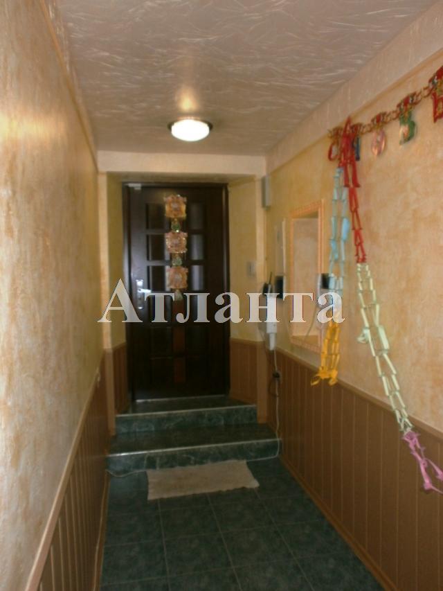 Продается Офис на ул. Маразлиевская — 50 000 у.е. (фото №4)