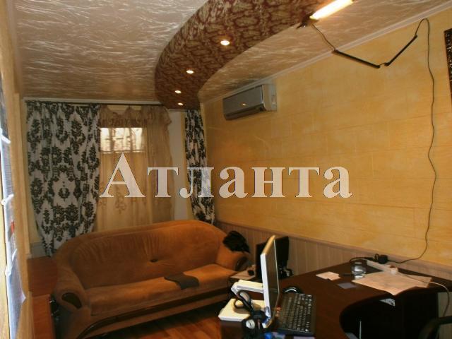 Продается Офис на ул. Маразлиевская — 50 000 у.е. (фото №5)
