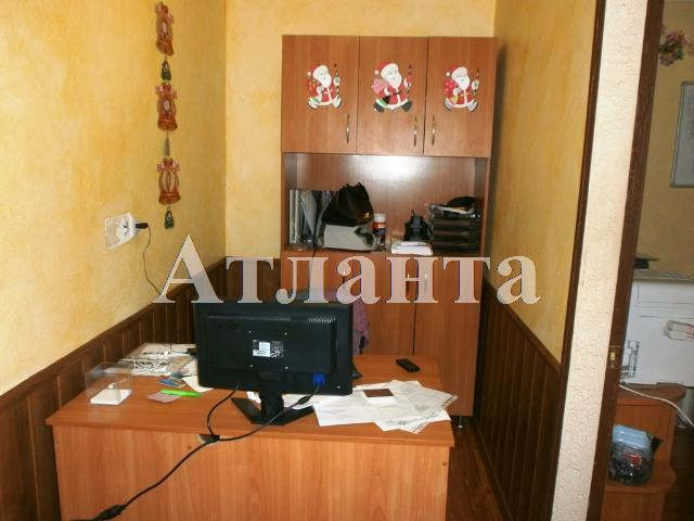 Продается Офис на ул. Маразлиевская — 50 000 у.е. (фото №6)