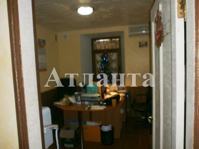 Продается Офис на ул. Маразлиевская — 50 000 у.е. (фото №7)