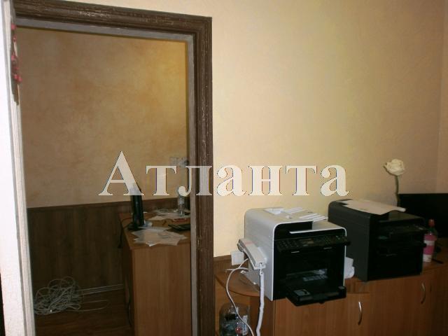 Продается Офис на ул. Маразлиевская — 50 000 у.е. (фото №8)