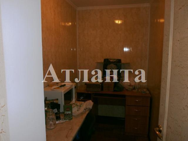 Продается Офис на ул. Маразлиевская — 50 000 у.е. (фото №9)