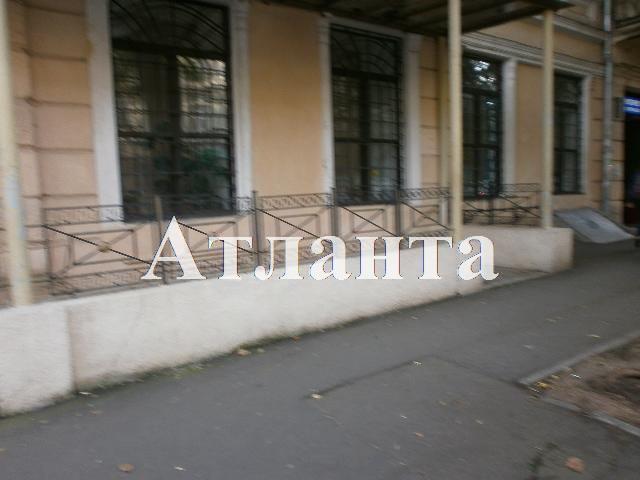 Продается Помещение на ул. Успенская — 100 000 у.е. (фото №2)
