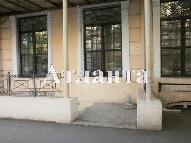 Продается Помещение на ул. Успенская — 100 000 у.е. (фото №3)