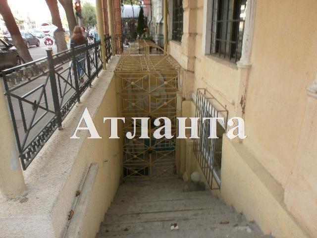 Продается Помещение на ул. Успенская — 100 000 у.е. (фото №4)