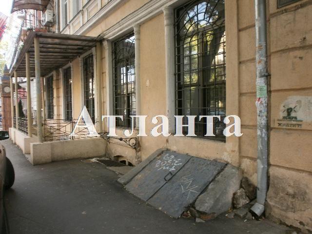 Продается Помещение на ул. Успенская — 100 000 у.е. (фото №5)