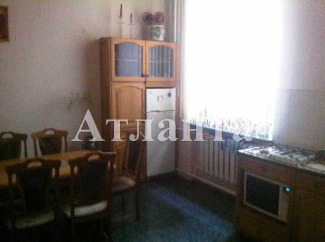 Продается Офис на ул. Пушкинская — 400 000 у.е. (фото №3)