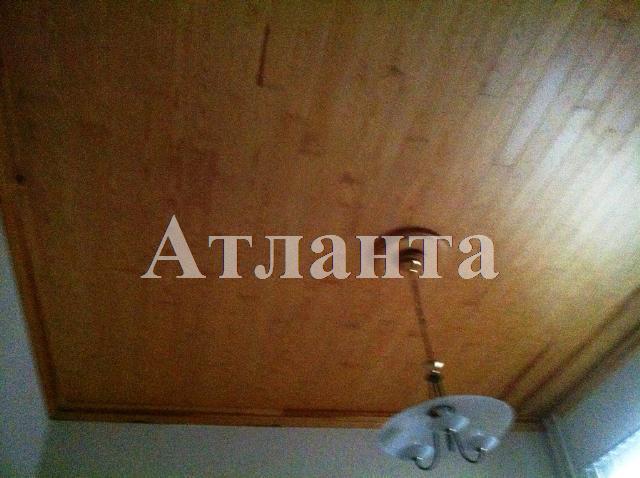 Продается Офис на ул. Пушкинская — 400 000 у.е. (фото №6)