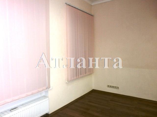 Продается Помещение на ул. Пушкинская — 135 000 у.е. (фото №5)