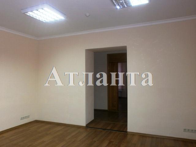 Продается Помещение на ул. Пушкинская — 135 000 у.е. (фото №11)