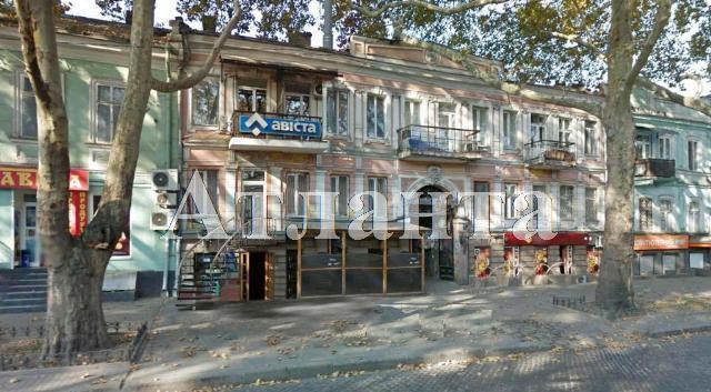 Продается Помещение на ул. Пушкинская — 135 000 у.е. (фото №16)