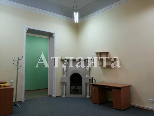Продается Офис на ул. Коблевская — 115 000 у.е.