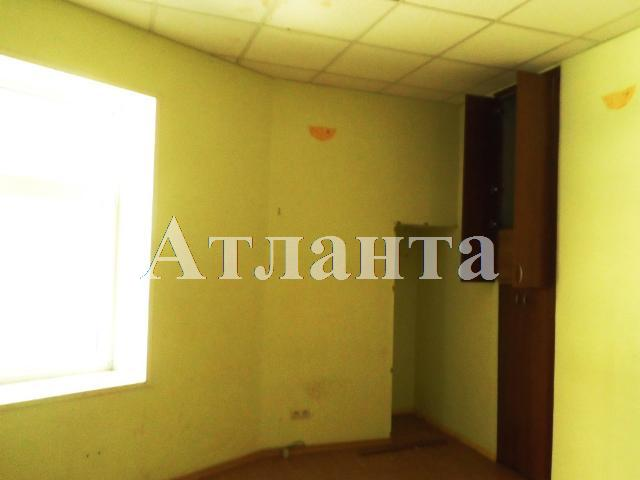 Продается Офис на ул. Пересыпская 7-Я — 60 000 у.е.