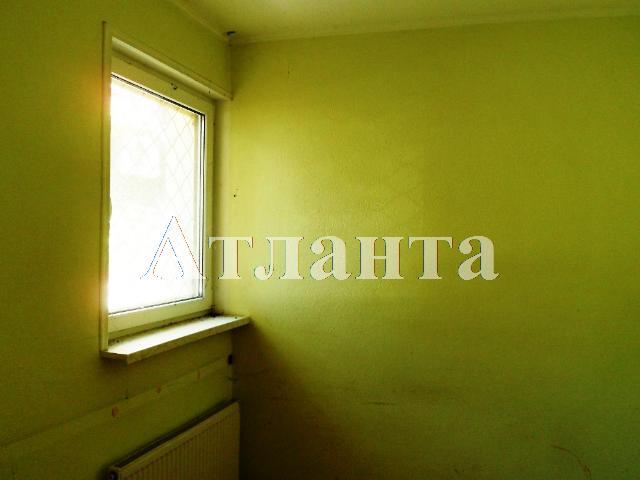 Продается Офис на ул. Пересыпская 7-Я — 60 000 у.е. (фото №2)