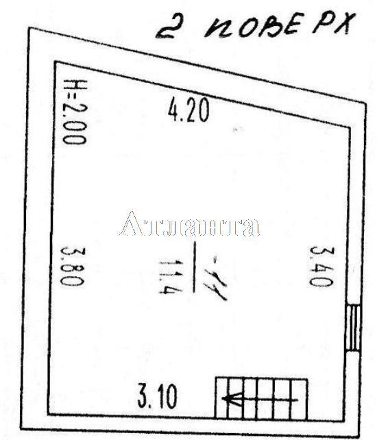 Продается Магазин на ул. Краснофлотская — 40 000 у.е. (фото №7)