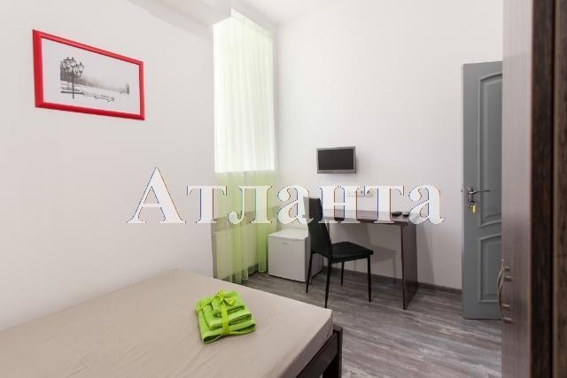 Продается Офис на ул. Дерибасовская — 245 000 у.е.